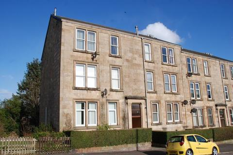 2 bedroom flat to rent - Newton Street Greenock UNFURNISHED