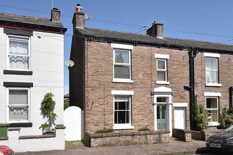 Bed Houses For Sale In Macclesfield
