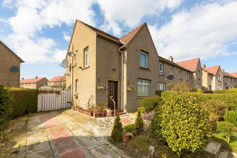 3 bedroom villa for sale - 116 Clermiston Drive, Edinburgh, EH4 7PX
