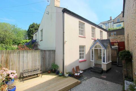 2 bedroom semi-detached house for sale - Westcombe Lane, Bideford