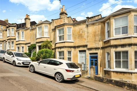 2 bedroom character property for sale - Brunswick Street, Bath, BA1