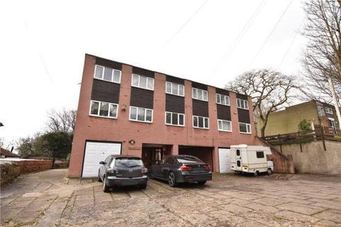 2 bedroom flat to rent - LEEDS, WEST YORKSHIRE