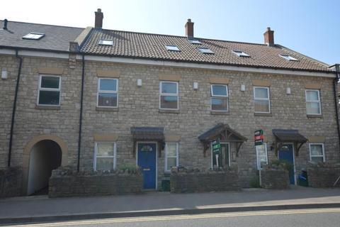2 bedroom apartment to rent - Wishford Mews, Radstock Road, Midsomer Norton, BA3 2AW