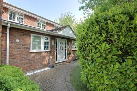 4 bedroom semi-detached house for sale - Bluebell Green, Chelmsford