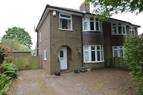 3 bedroom semi-detached house for sale - Clabon Road, Norwich, Norfolk