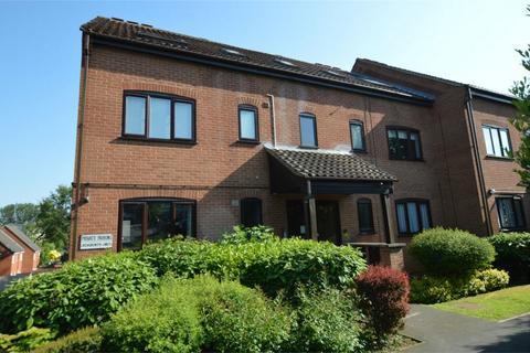 1 bedroom flat for sale - Roseville Close, Norwich, Norfolk