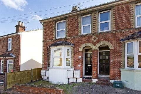 1 bedroom flat for sale - Silverdale Road, TUNBRIDGE WELLS, Kent