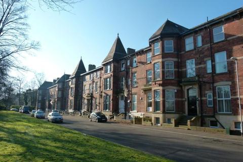 3 bedroom duplex to rent - WESTFIELD TERRACE, CHAPEL ALLERTON, LS7 3QG