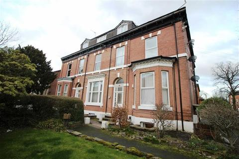 3 bedroom duplex to rent - Palatine Road, Manchester