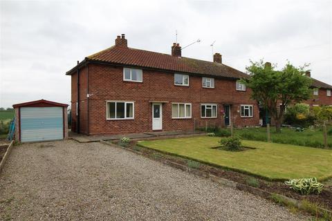 3 bedroom semi-detached house for sale - Preston Brockhurst, Shrewsbury