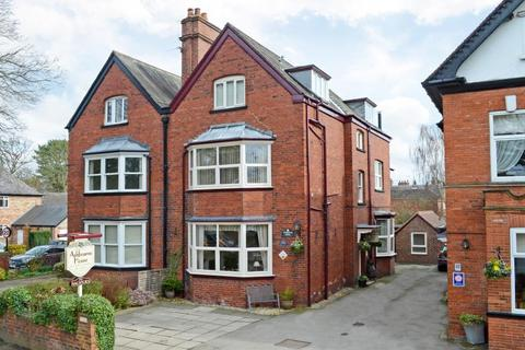 10 bedroom semi-detached house for sale - FULFORD ROAD, YORK, YO10 4HG