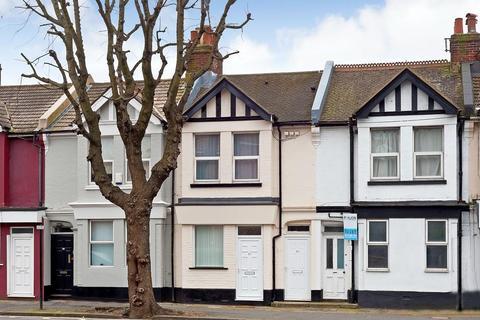 1 bedroom flat for sale - Coombe Terrace, Brighton