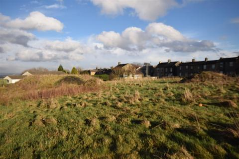 Land for sale - The Avenue, Clayton, Bradford