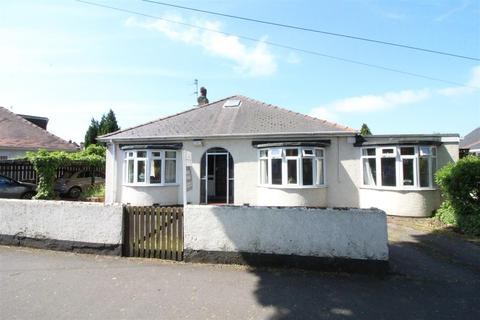 5 bedroom detached bungalow for sale - Inglemire Lane, Hull