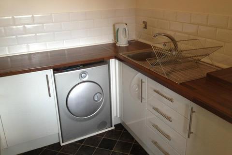 2 bedroom apartment to rent - Penny Lane Way, Leeds