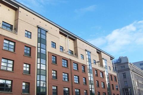 1 bedroom apartment to rent - 27 Whitworth Street West, Southern Gateway, Manchester, M1