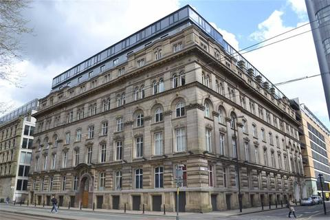2 bedroom apartment to rent - The Grand, City Centre, Manchester, M1
