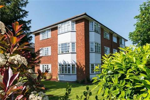 3 bedroom flat for sale - Mays Hill Road, Shortlands, Bromley