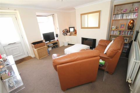 2 bedroom terraced house to rent - Ely Road, CARDIFF, CARDIFF