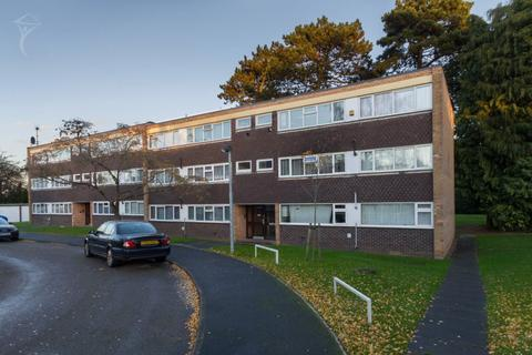 2 bedroom flat to rent - Dominic Drive, Kings Norton, B30 1DW