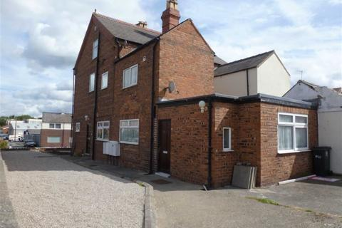 1 bedroom flat to rent - Chester Road East, Deeside, Flintshire, CH5