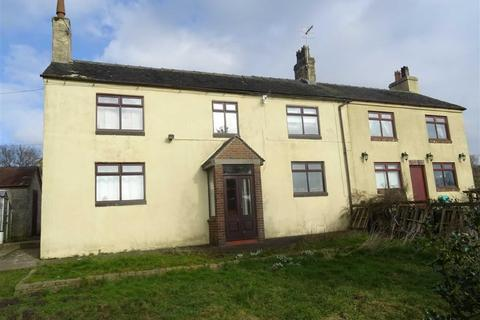 Farm for sale - Woodhouse Lane, Brown Edge, Stoke On Trent