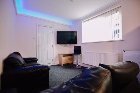 Search 5 Bed Houses To Rent In Hull Onthemarket