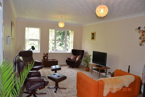 2 bedroom apartment for sale - Arnoldfield Court, Gonerby Hill Foot, Grantham