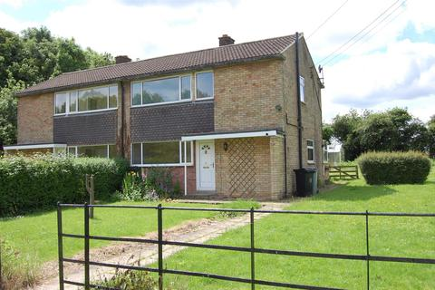 3 bedroom semi-detached house to rent - Bridge End Road, Grantham