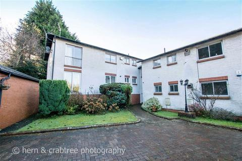 2 bedroom flat for sale - Fordwell, Llandaff, Cardiff