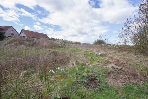 Land for sale - Upper Burnmouth, Upper Burnmouth, TD14
