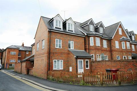 2 bedroom apartment to rent - Franklin Street, Reading