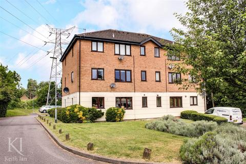 1 bedroom apartment for sale - Parrottsfield, Hoddesdon