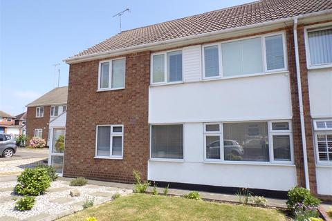 2 bedroom apartment for sale - Gillman Close, Sheldon, Birmingham