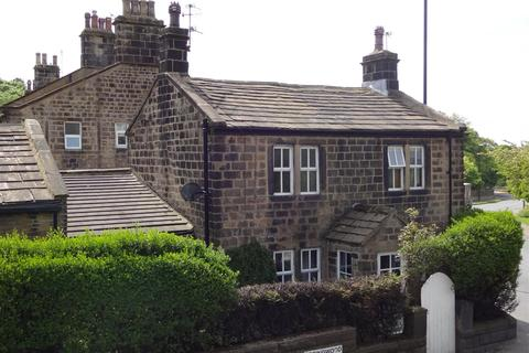 2 bedroom cottage for sale - Springwood Road, Rawdon