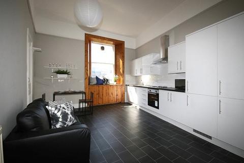 4 bedroom flat to rent - Leven Terrace, Edinburgh