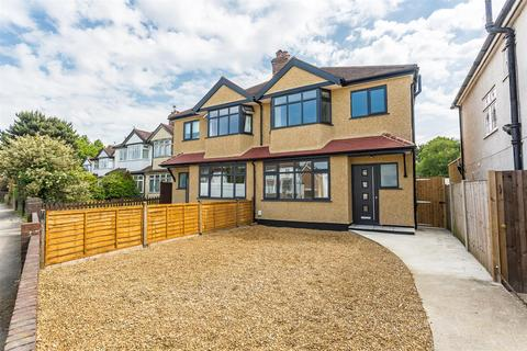 3 bedroom semi-detached house for sale - Brighton Road, Banstead
