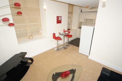 1 bedroom flat to rent - Winker Green Mills, Stanningley Road, LS12