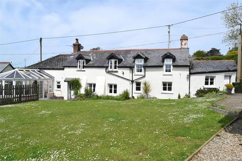 3 bedroom cottage for sale - Berry Lane, Goodleigh, Barnstaple
