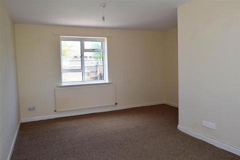 3 bedroom end of terrace house for sale - Torridge Road, Chivenor, Barnstaple