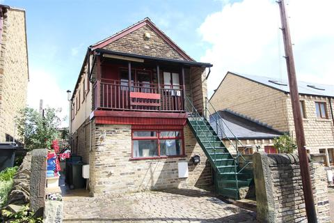 3 bedroom detached house to rent - Garden Street, Bradford