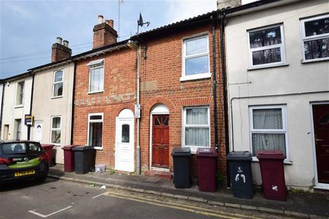 2 bedroom terraced house for sale - Upper Crown Street, Reading