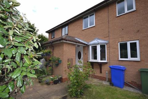 1 bedroom terraced house to rent - Pickering Avenue, HORNSEA, East Yorkshire
