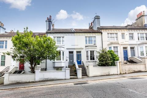 1 bedroom flat for sale - Chatham Place Brighton East Sussex BN1