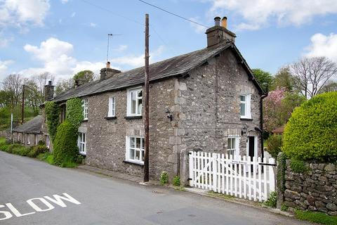 3 bedroom semi-detached house for sale - Sedgwick, Kendal