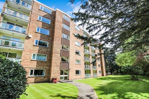 1 bedroom flat for sale - Pencraig, 40 Lindsay Road, POOLE, Dorset
