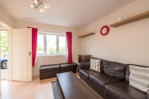 2 bedroom flat to rent - GLENVARLOCH CRESCENT, EH16 6AS