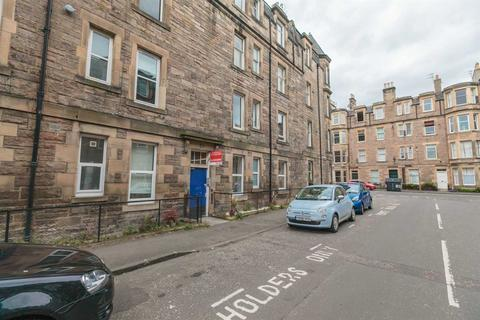 1 bedroom flat to rent - MILLAR PLACE, EH10 5HJ