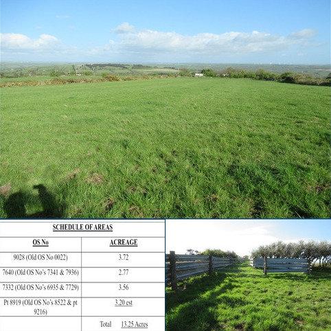 House for sale - Adjacent to Crigiau, Pentregalar, Crymych, Pembrokeshire