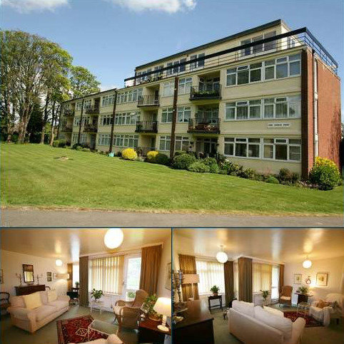 3 bedroom apartment for sale - Lord Warden Avenue, Walmer